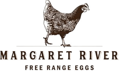 Margaret River Free Range Eggs